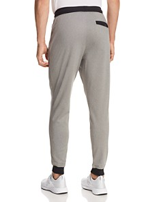 Under Armour - Sportstyle Jogger Pants