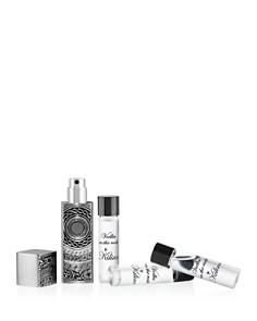 Kilian - Addictive State of Mind Vodka on the Rocks Eau de Parfum Travel Spray Set
