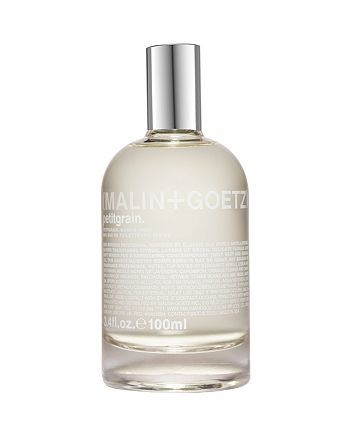 MALIN and GOETZ - Petitgrain Eau de Toilette