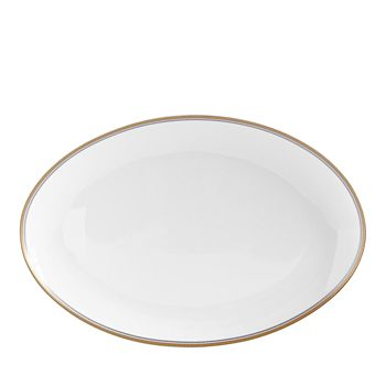 Bernardaud - Gage Oval Platter