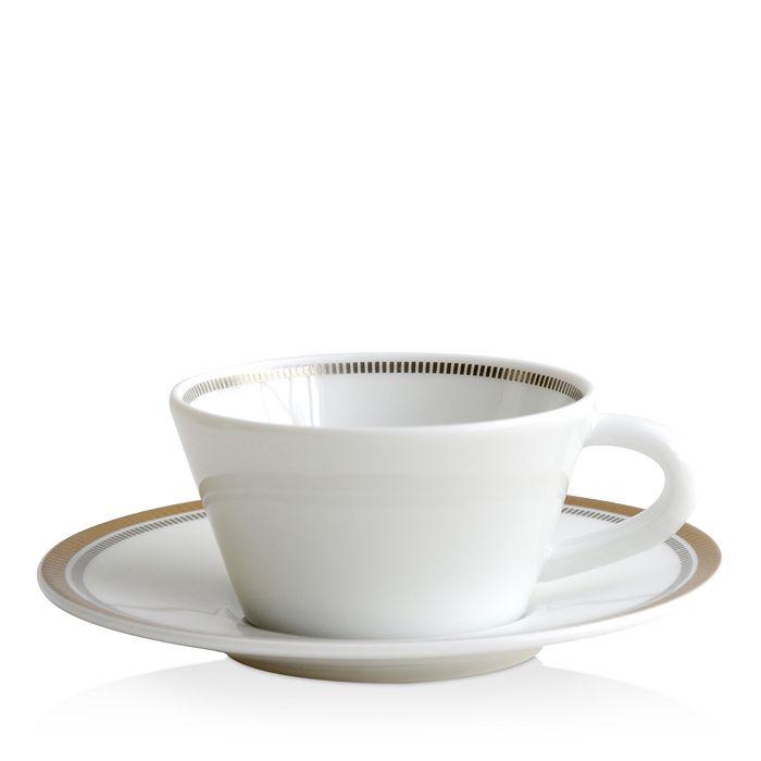 Bernardaud - Gage After Dinner Cup