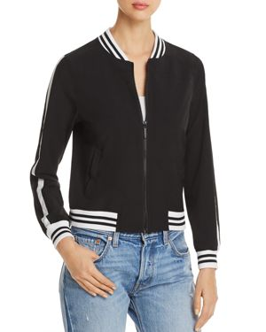 Marc New York Performance Bomber Jacket