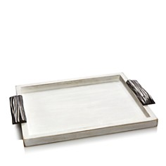Michael Aram Driftwood Tray - 100% Exclusive - Bloomingdale's_0