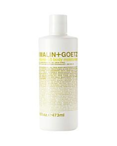 MALIN+GOETZ Vitamin b5 Body Moisturizer 16 oz. - Bloomingdale's_0