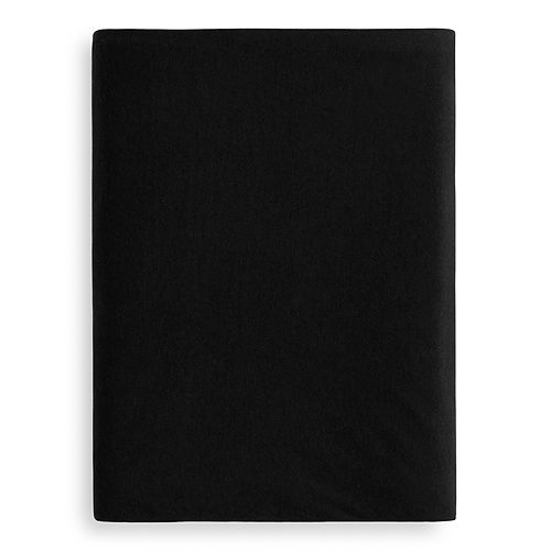 Calvin Klein - Modern Cotton Harrison Flat Sheet, Full