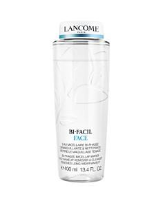 Lancôme Bi-Facil Face Makeup Remover & Cleanser - Bloomingdale's_0