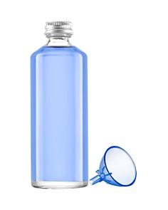 Mugler Angel Eau de Parfum Eco-Refill - Bloomingdale's_0