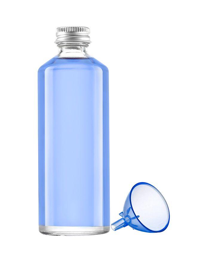 Mugler Angel Eau De Parfum Eco Refill 34 Oz Bloomingdales