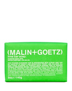 MALIN+GOETZ Lime Bar Soap - Bloomingdale's_0