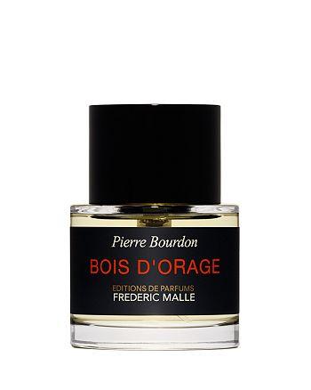 Frédéric Malle - Bois d'Orage Eau de Parfum 1.7 oz.