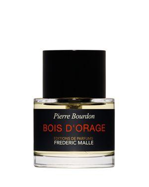 BOIS D'ORAGE EAU DE PARFUM 1.7 OZ.