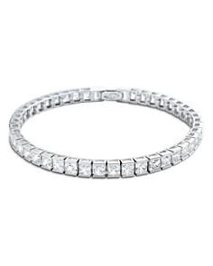 Crislu - Clear Stone Bracelet