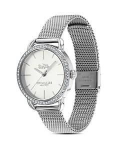COACH - Lex Watch, 32mm