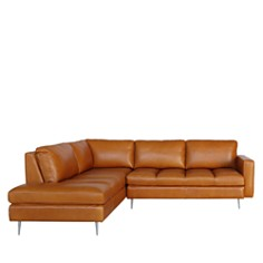 Chateau d'Ax Alexander Sectional - Bloomingdale's_0