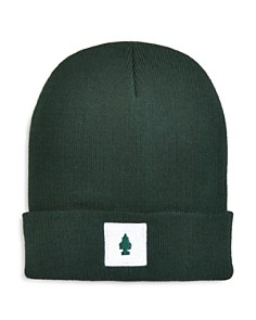 Altru Little Tree Beanie - Bloomingdale's_0