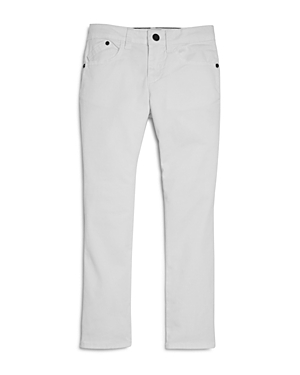 Armani Junior Boys' Stretch Skinny Jeans - Little Kid, Big Kid