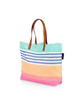 Sunnylife - Catalina Luxe Mesh Beach Bag