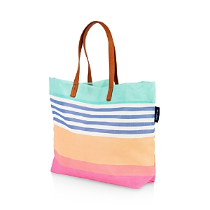 Sunnylife Catalina Luxe Mesh Beach Bag