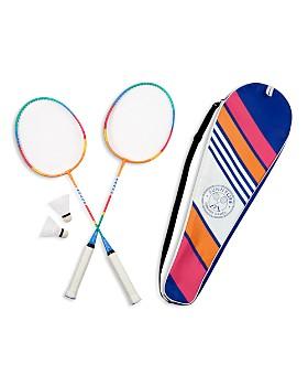 Sunnylife - Catalina Badminton Set