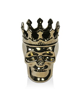Thompson Ferrier - Monte Cristo Wood Charnel Candle