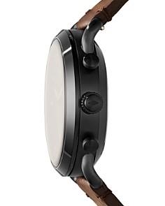 Fossil - Q Commuter Hybrid Smartwatch, 42mm