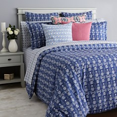 JR by John Robshaw Dari Bedding Collection - Bloomingdale's_0