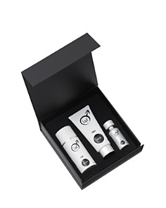 Lqd Skincare Anti-Aging Gift Set ($200 value) - 100% Exclusive - Bloomingdale's_0