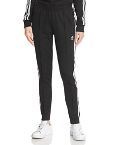 adidas Originals - Slouchy Track Pants