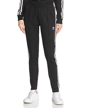 adidas Originals - Slouchy Track Pants ... d22adfbacb