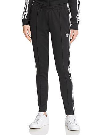 adidas Originals - Slouchy Track Pants