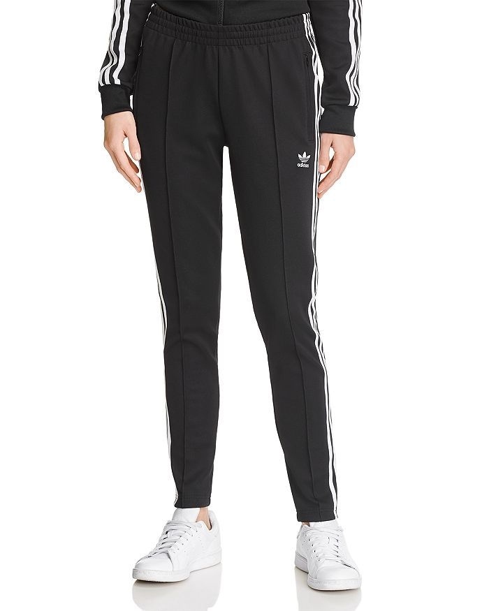 248e4ce6c3fb adidas Originals - Slouchy Track Pants