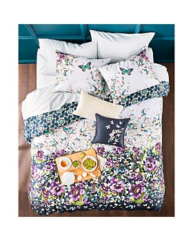 Ted Baker - Ted Baker Entangled Enchantment Bedding Collection