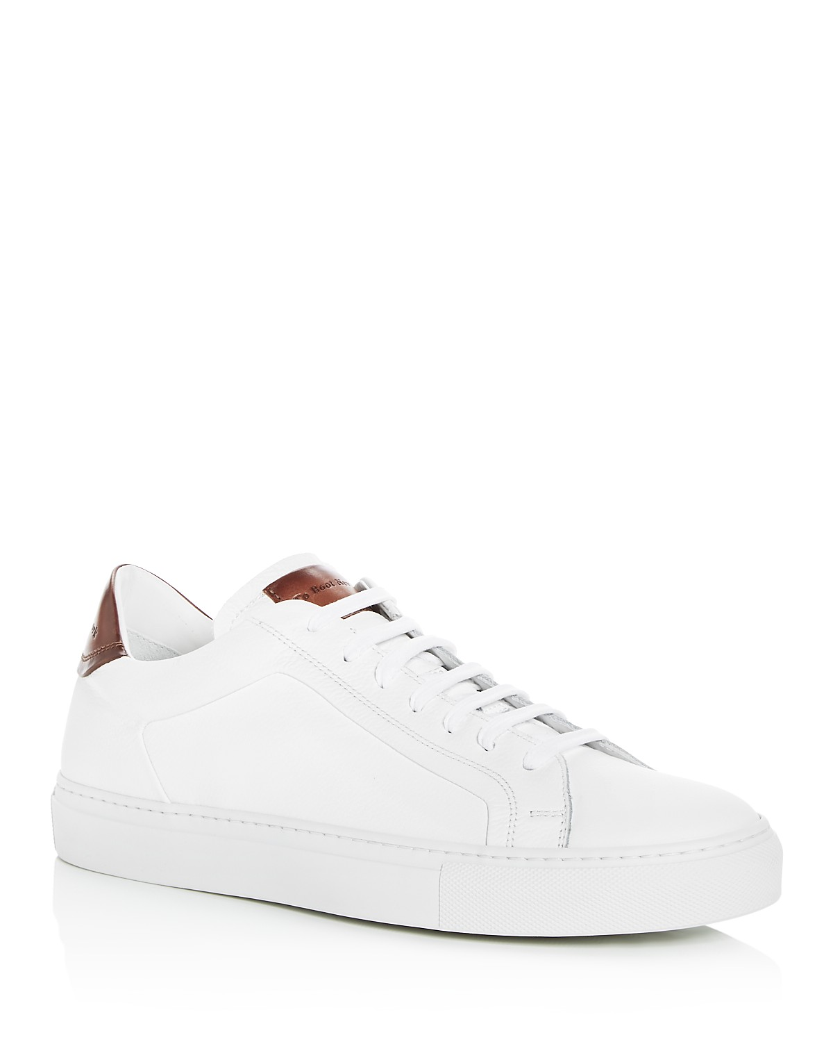 To Boot Men's Carlin Sneaker BpHiN