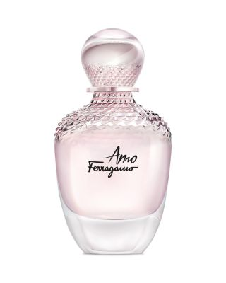 Amo Eau de Parfum 1.7 oz.