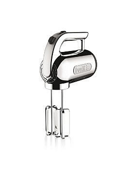Dualit - Professional Hand Mixer