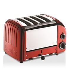 Dualit 4 Slice NewGen Toaster - Bloomingdale's Registry_0