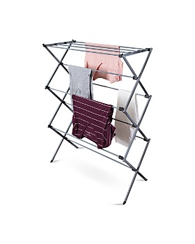 Honey Can Do - Do Foldable Metal Drying Rack