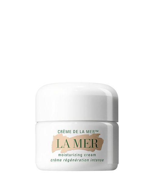 La Mer - Crème de la Mer 0.5 oz.