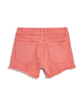 DL1961 - Girls' Coral Cutoff Shorts - Big Kid