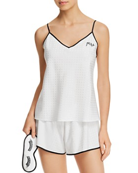 47c5631a2b Kate Spade New York Pajamas - Bloomingdale s