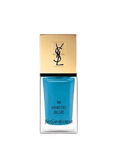 Yves Saint Laurent Pop Illusion La Laque Couture Nail Polish - Bloomingdale's_0