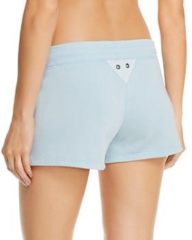 PJ Salvage - Revival Lounge Shorts