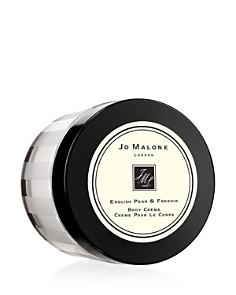 Jo Malone London English Pear & Freesia Body Crème - Bloomingdale's_0