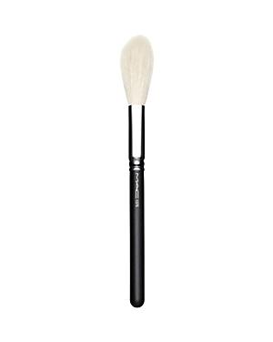 137S Long Blending Brush