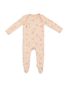 Stella McCartney Girls' Ice Cream Printed Footie - Baby - Bloomingdale's_0