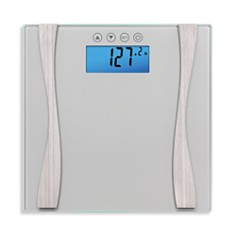 HoMedics Glass Scale & Body Analyzer - 100% Exclusive - Bloomingdale's Registry_0