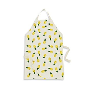 kate spade new york - Pineapple Print Apron