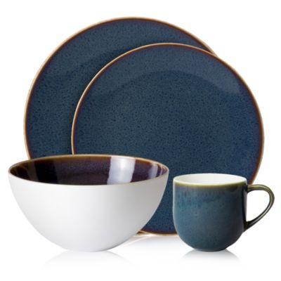 Art Glaze Platter
