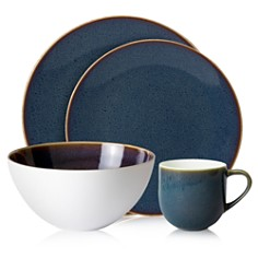 Royal Crown Derby Art Glaze Dinnerware Collection - Bloomingdale's_0