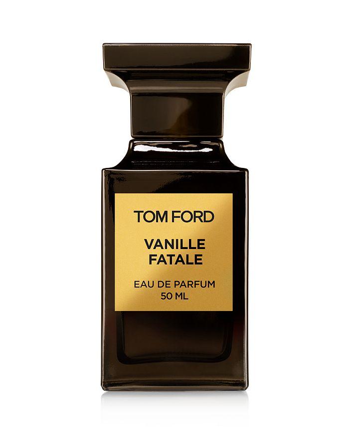 Tom Ford - Private Blend Vanille Fatale Eau de Parfum 1.7 oz.